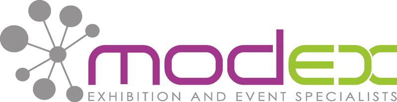 Modex UK