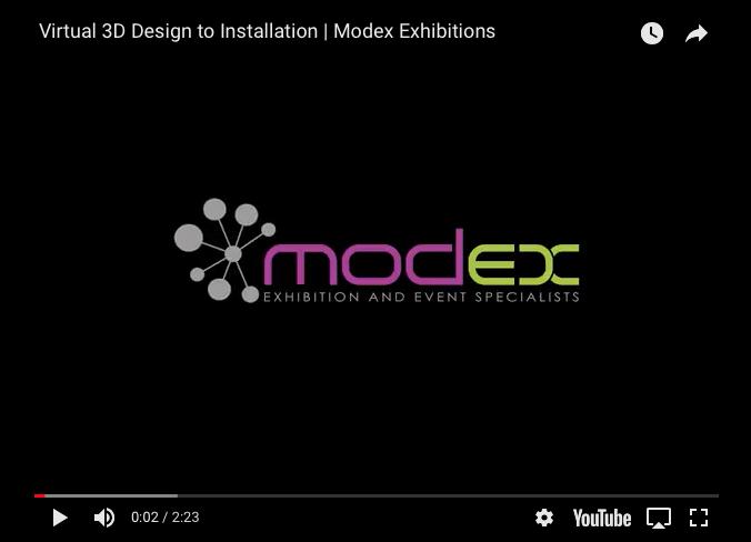 """Modex"