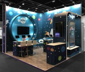 Exhibition Stand Hire Quotes : Exhibition stands display stand hire installation dismantle